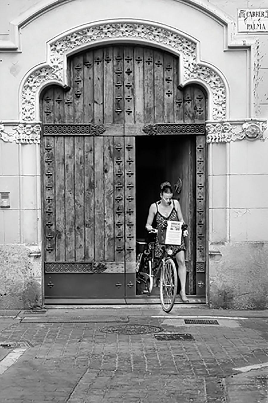 A las Fallas, 2014
