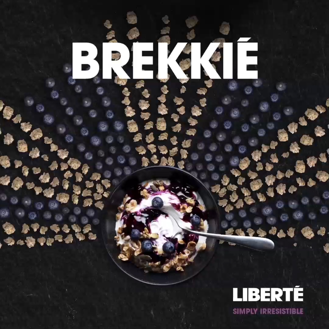 Brekkié-CinemaGraph_1.jpg