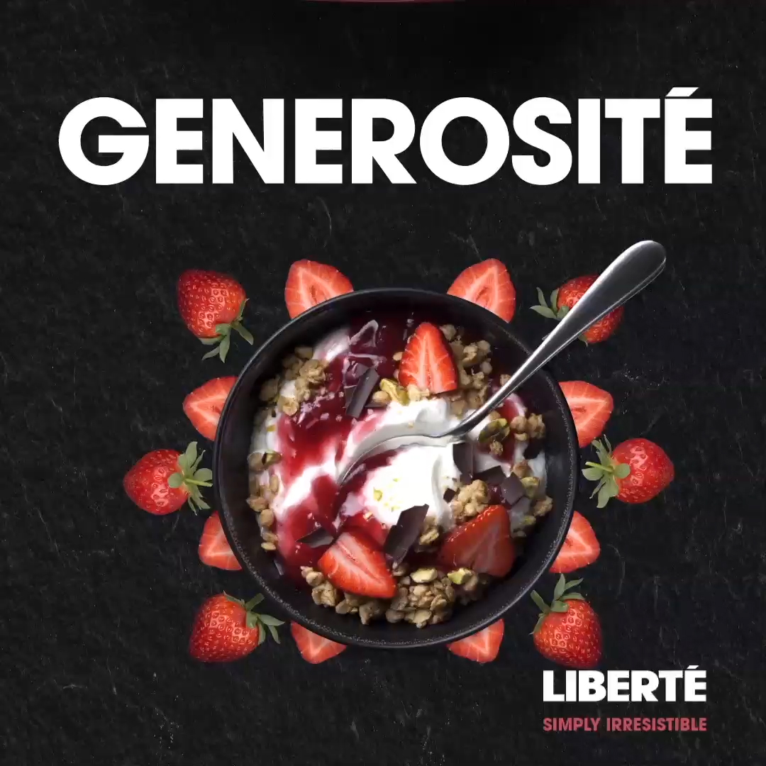 Generosité-CinemaGraph_1.jpg