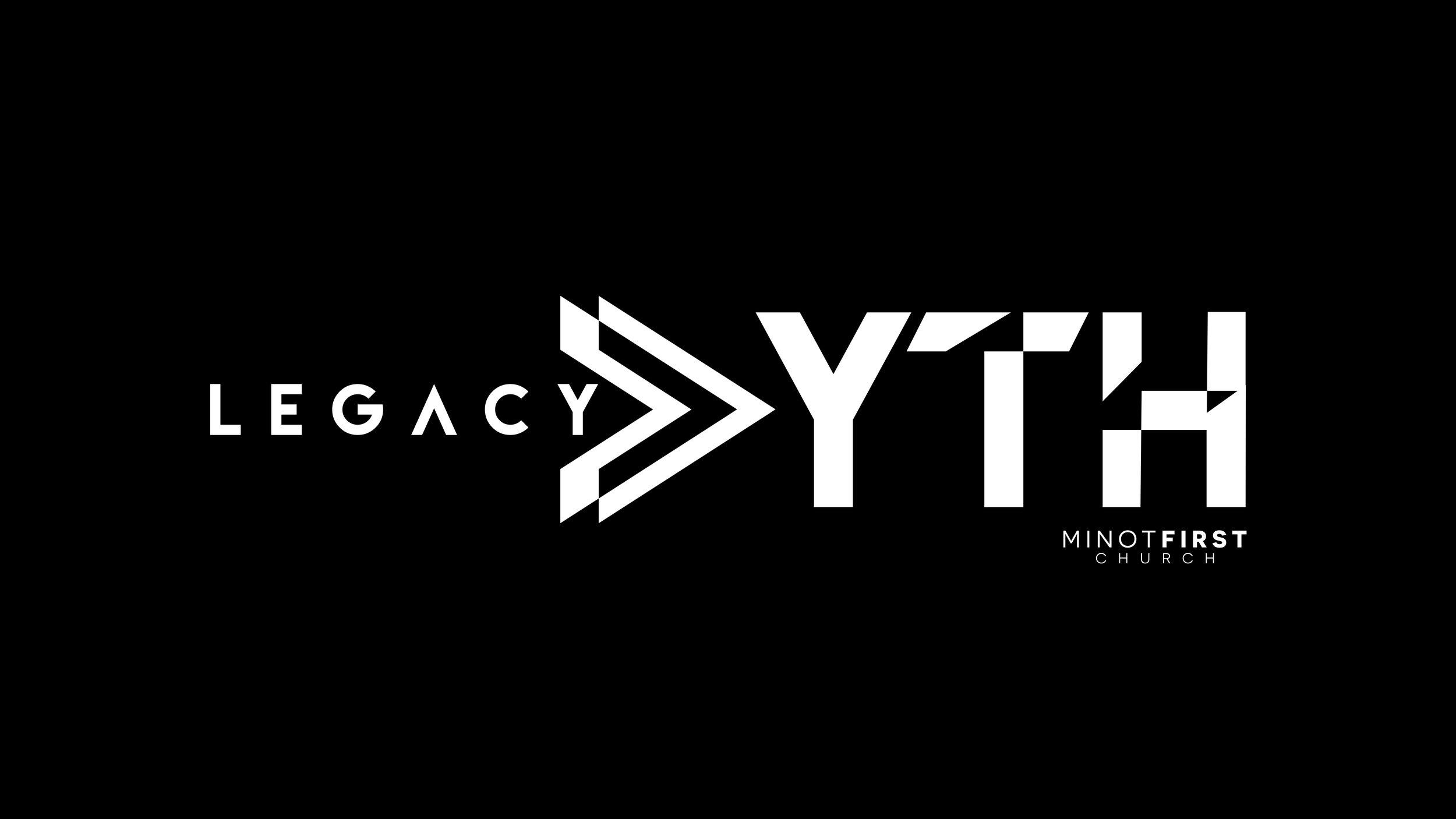 Legacy Youth_Screen Logo.jpg