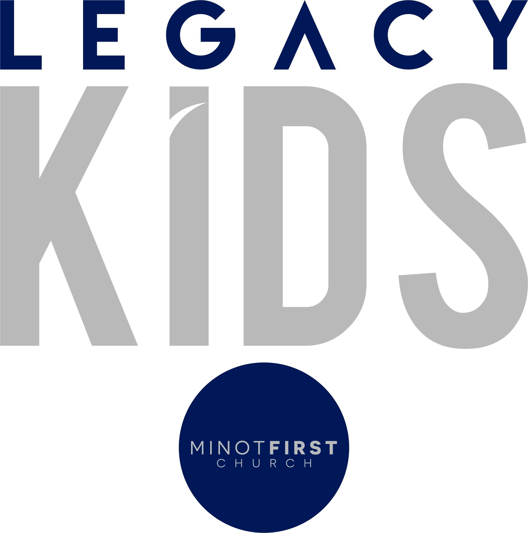 Legacy+Kids+Logo_3.jpg