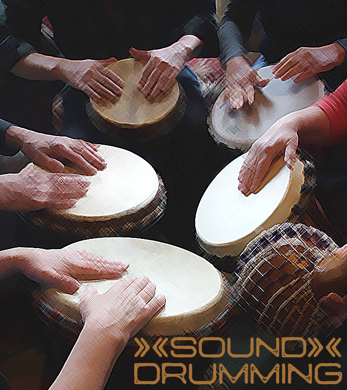 lotsohandsondrums-SD.jpg