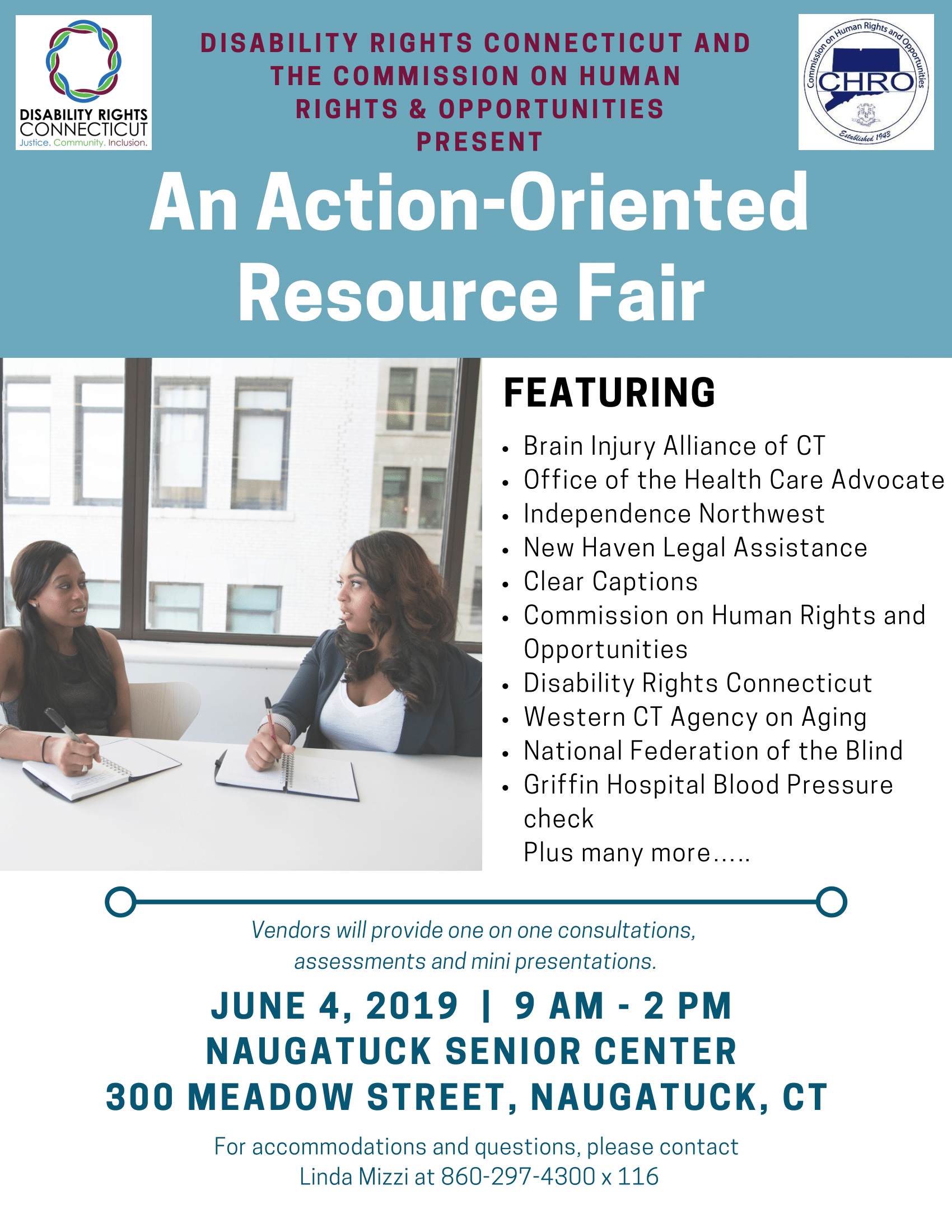 _Action Oriented Resource Fair (1)-1.png
