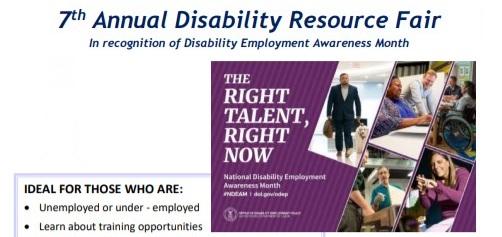 Disability+Resource+Fair.jpg