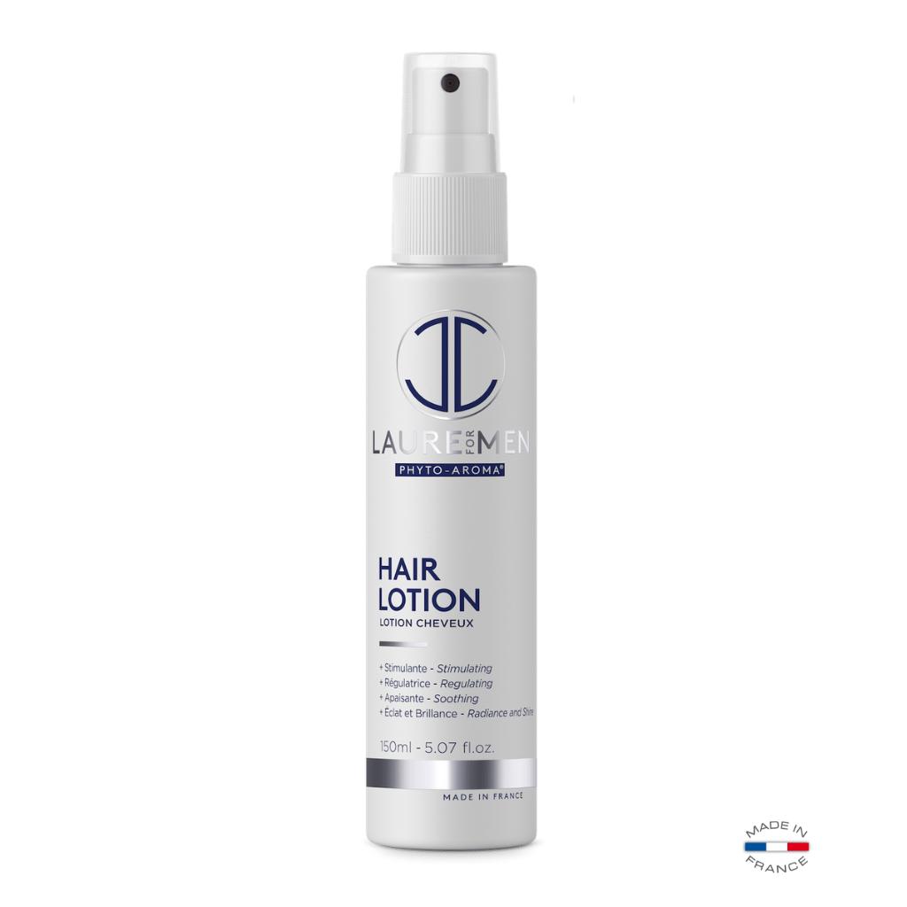 Laure-For-Men-Hair-Lotion-Soin-Cheveux-Josiane-Laure-Paris.png