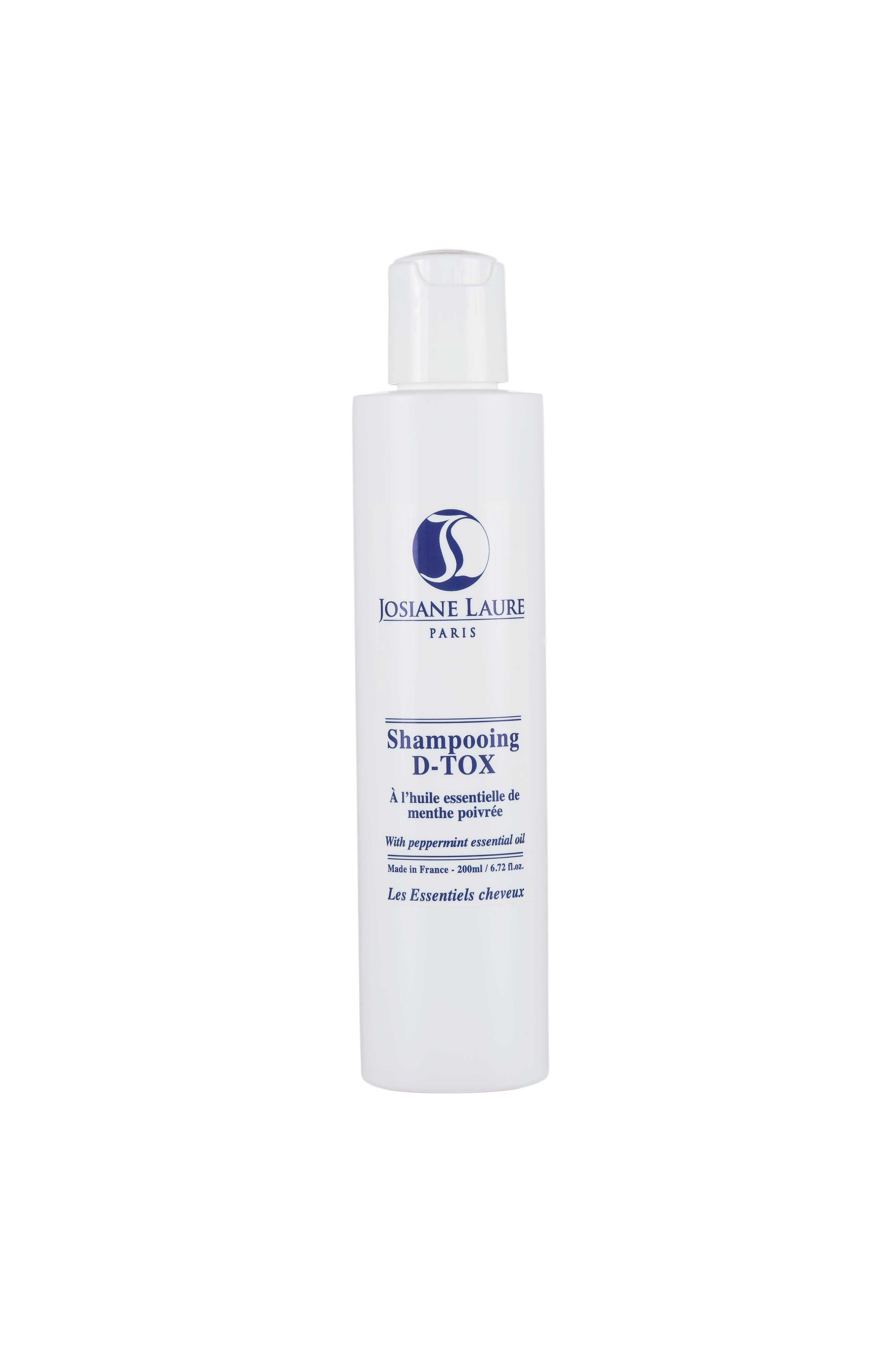 Shampoo Detox - photo.jpg