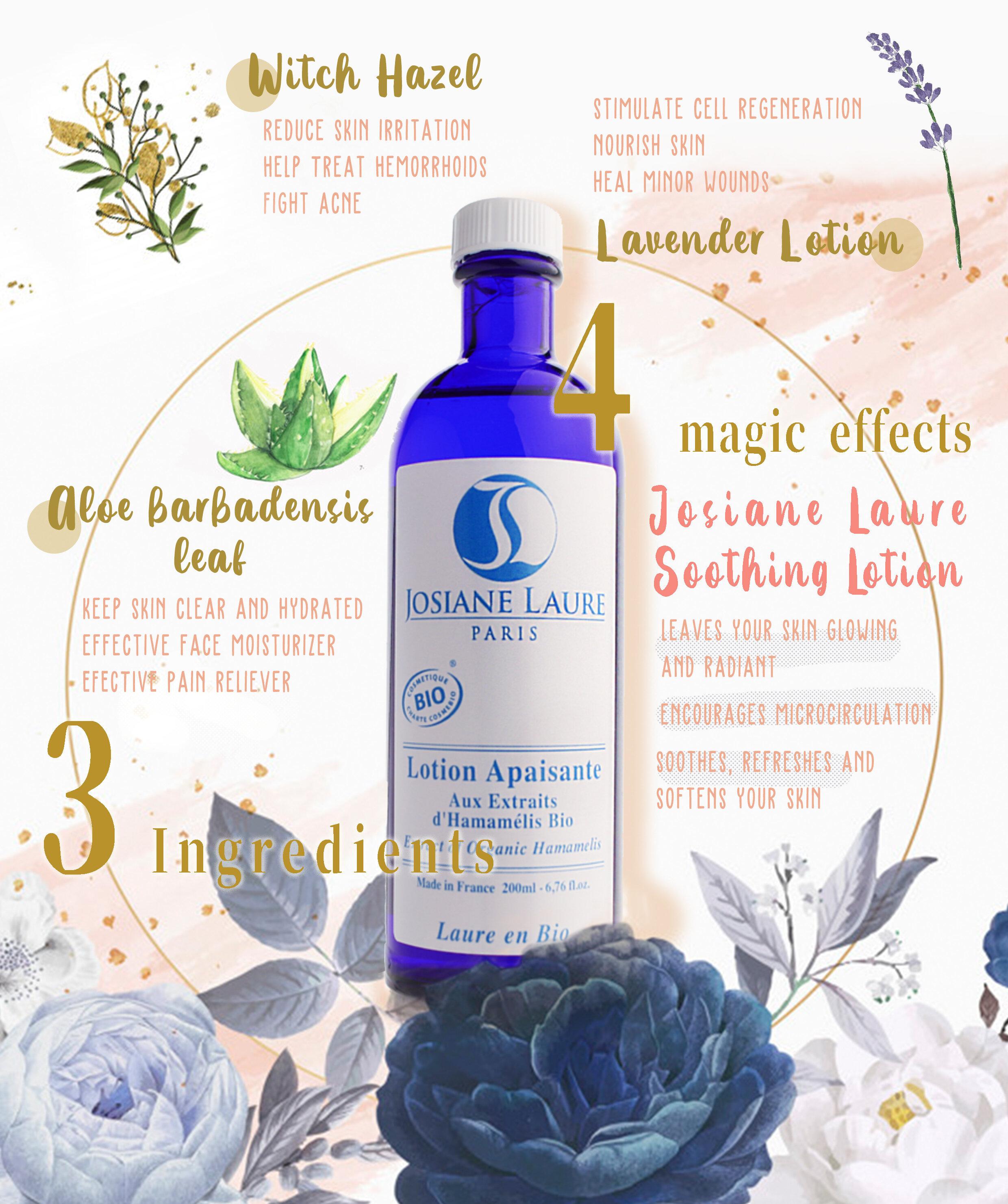 josiane lotion leaflet eng.jpg
