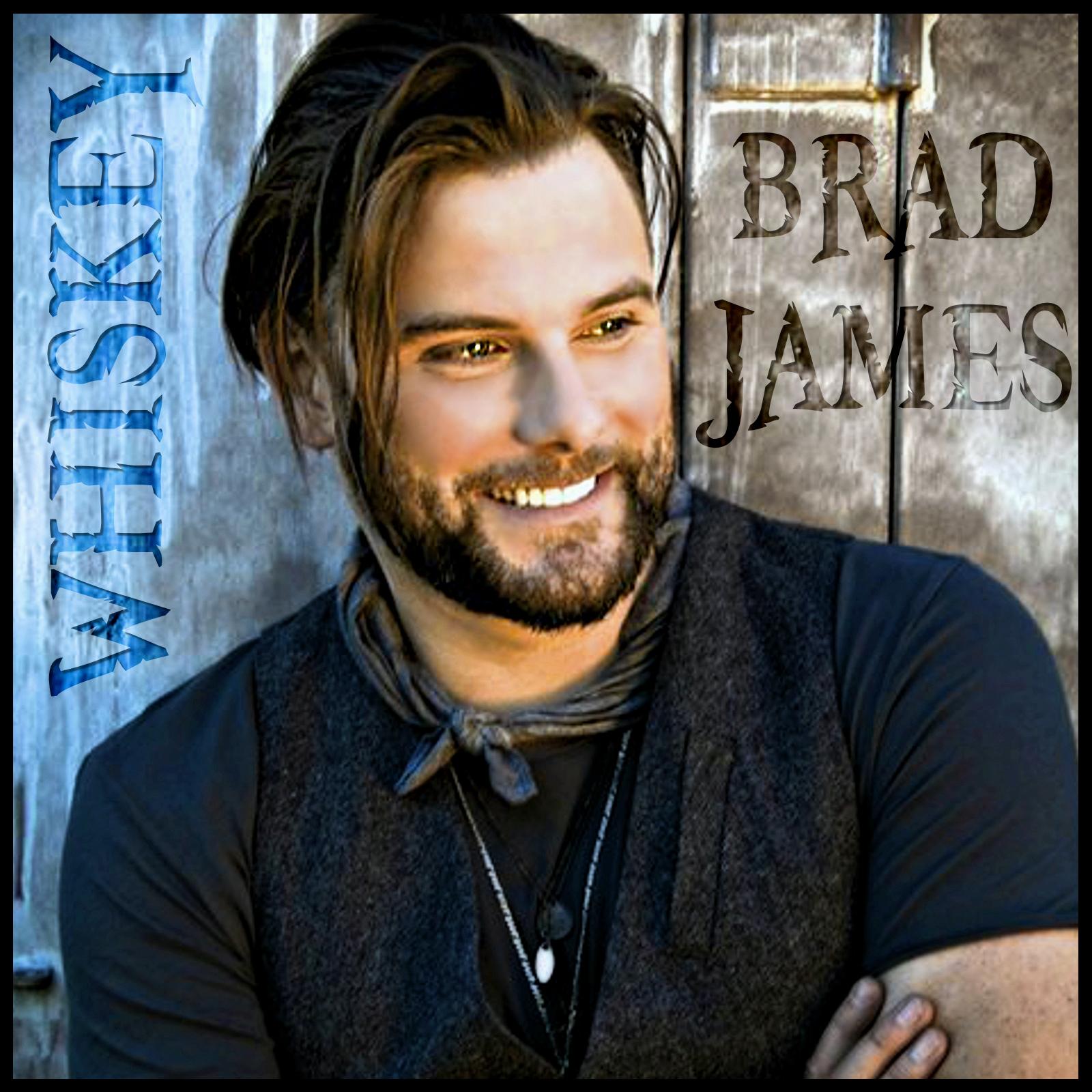 Brad Test 2.jpg
