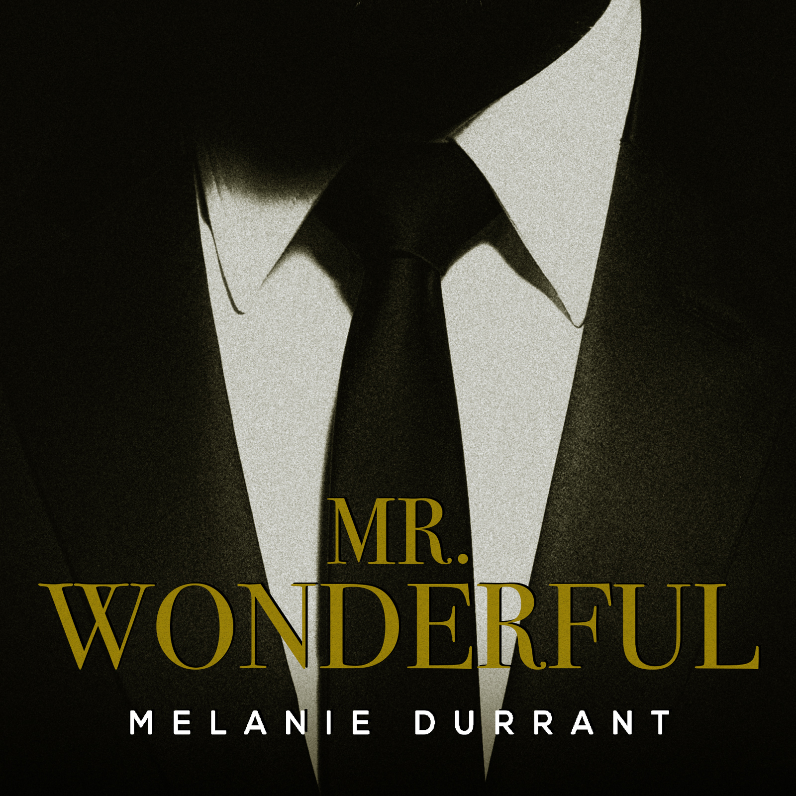 Mr-Wonderful-Cover1600x1600.jpg