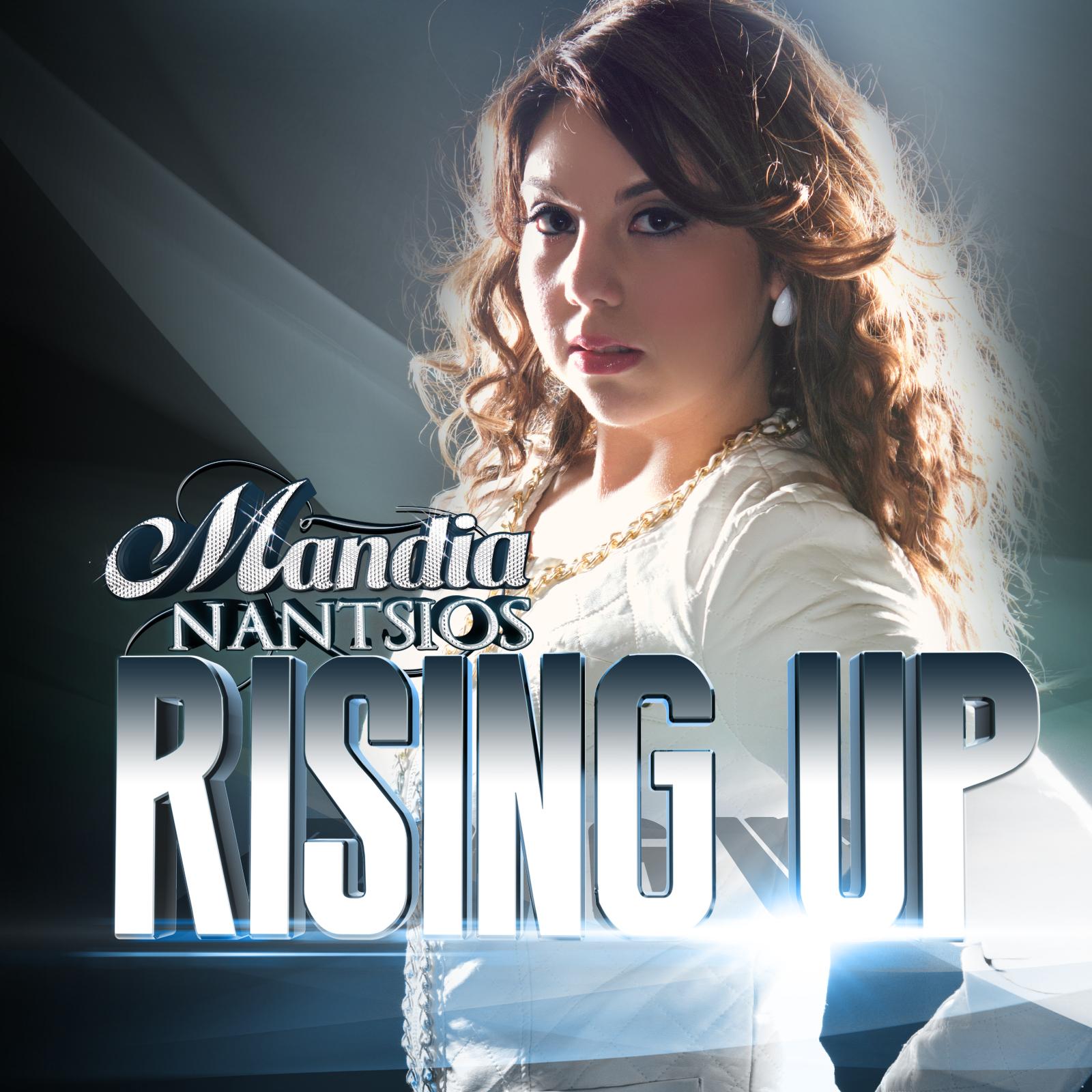 RISING UP COVER.jpg