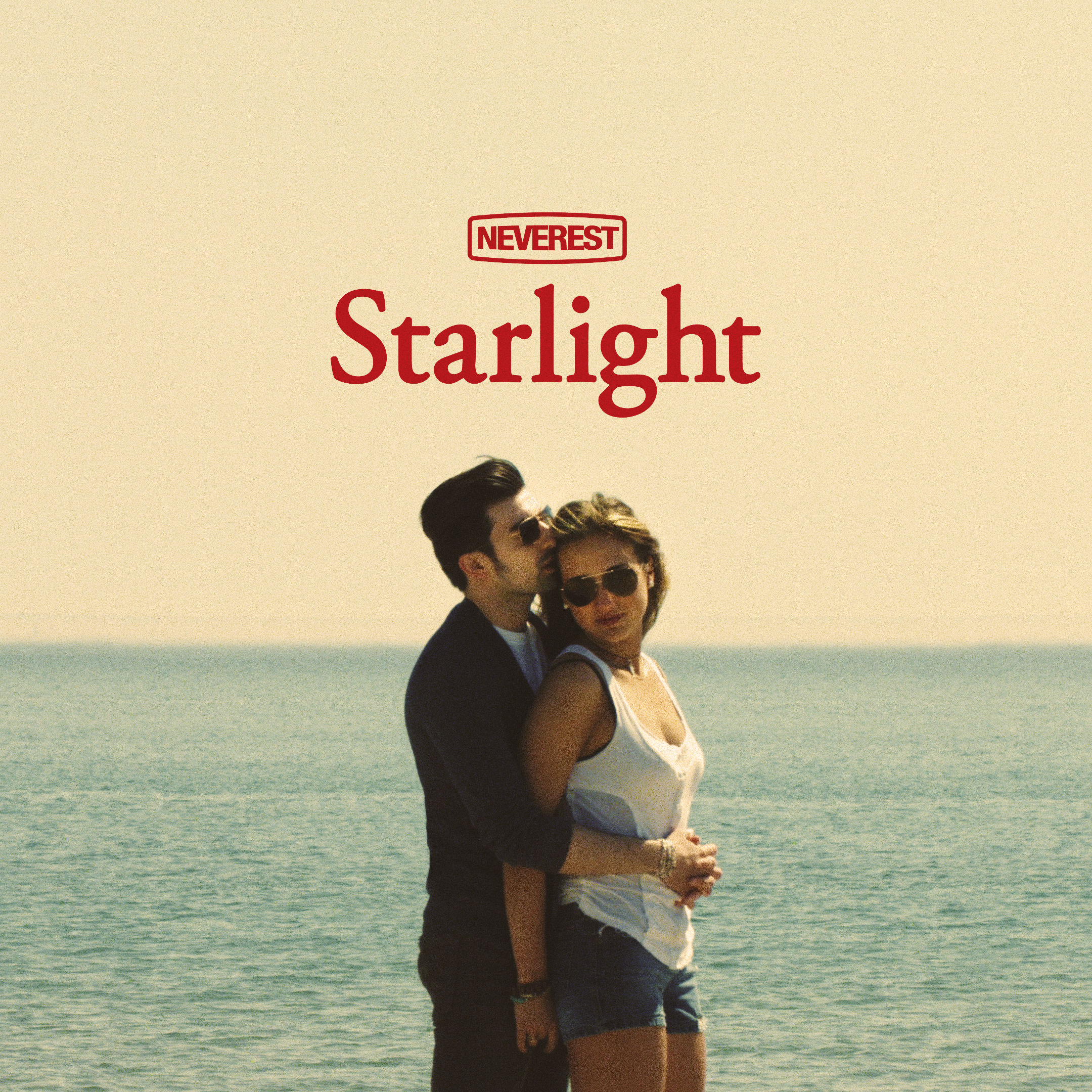 starlight-cover-square.jpg
