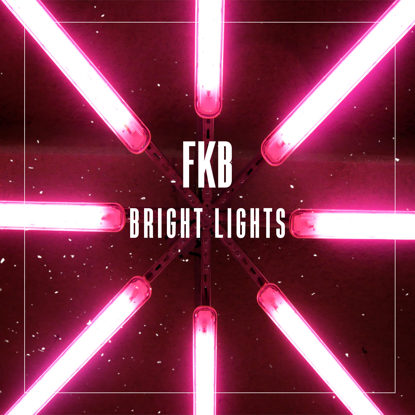 BrightLightsFinalArtwork.jpg
