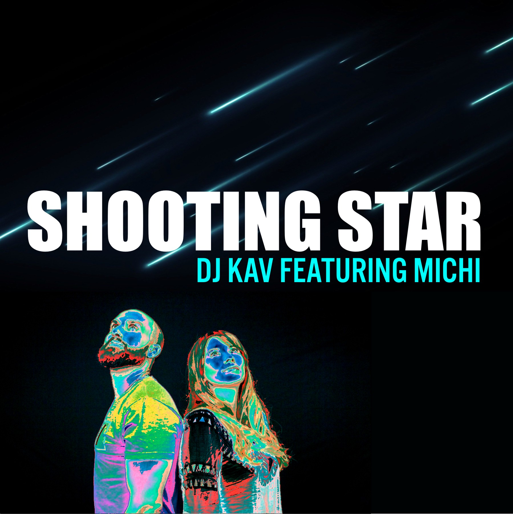 KAV shooting Star graphic.jpg