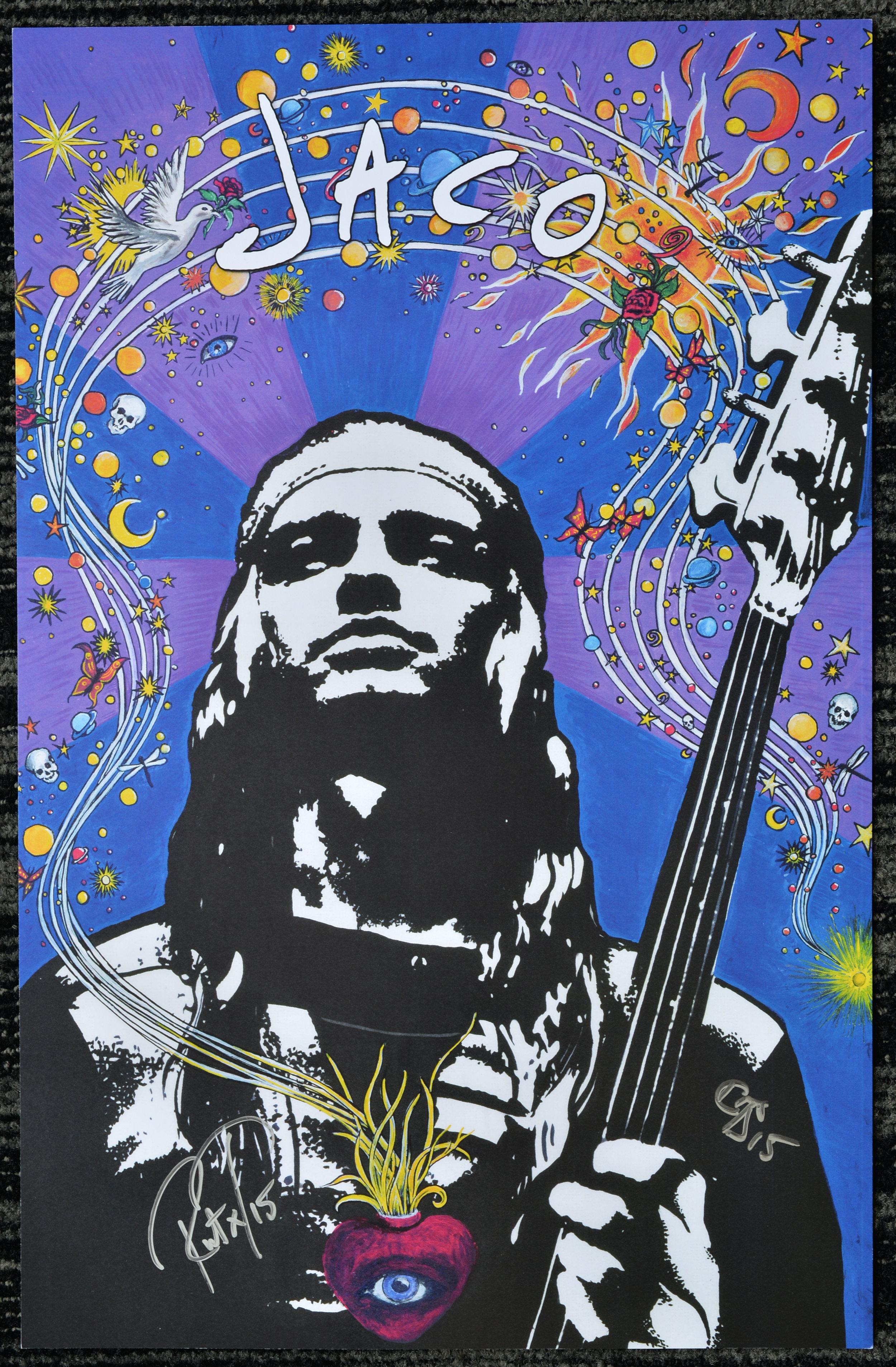 Bill's Poster.jpg