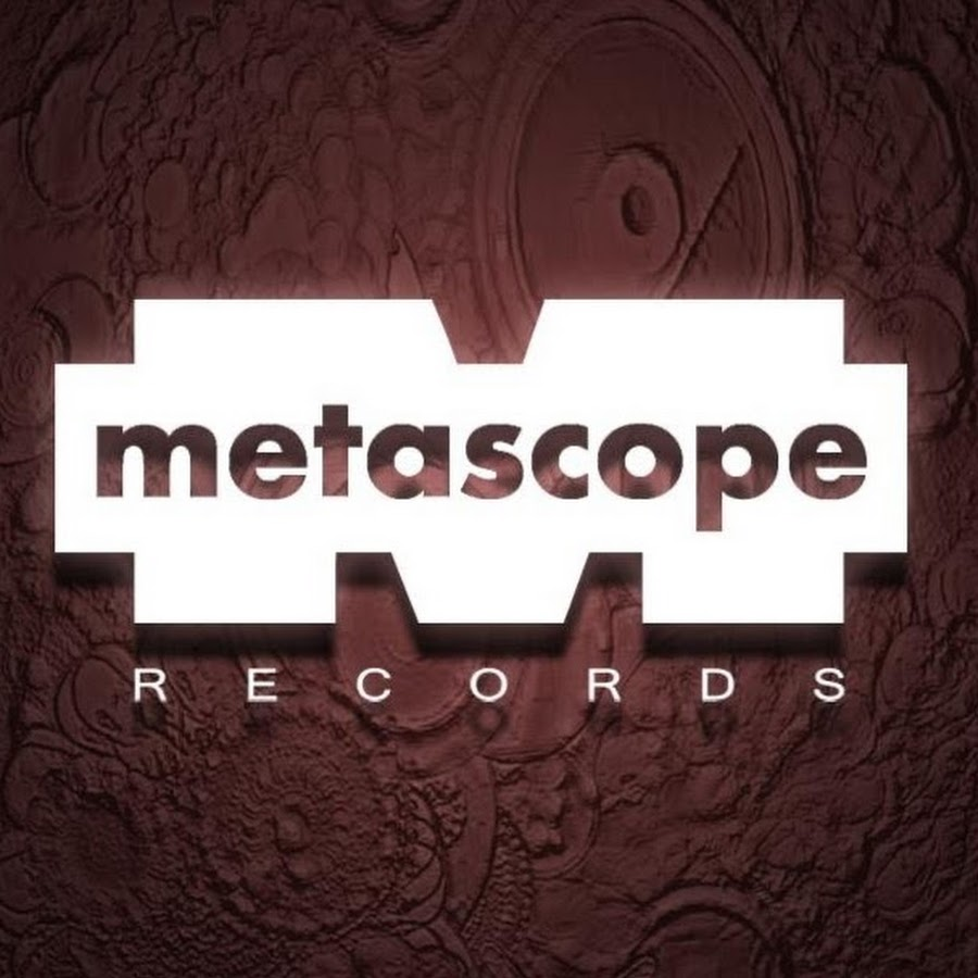 Metascope Records logo.jpg
