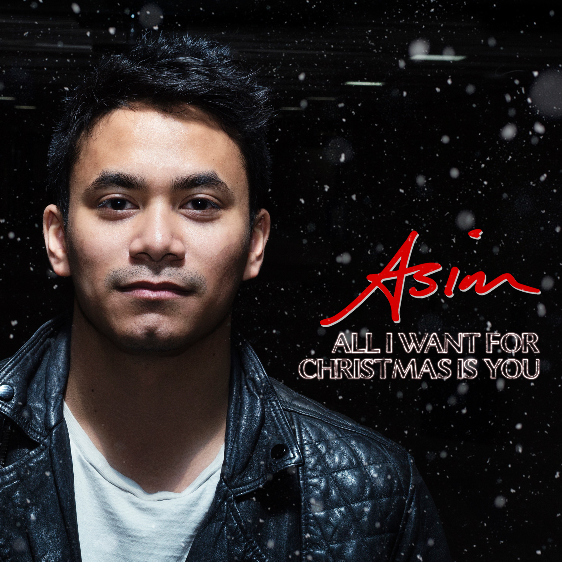 All I Want for Christmas (Cover) copy.jpg