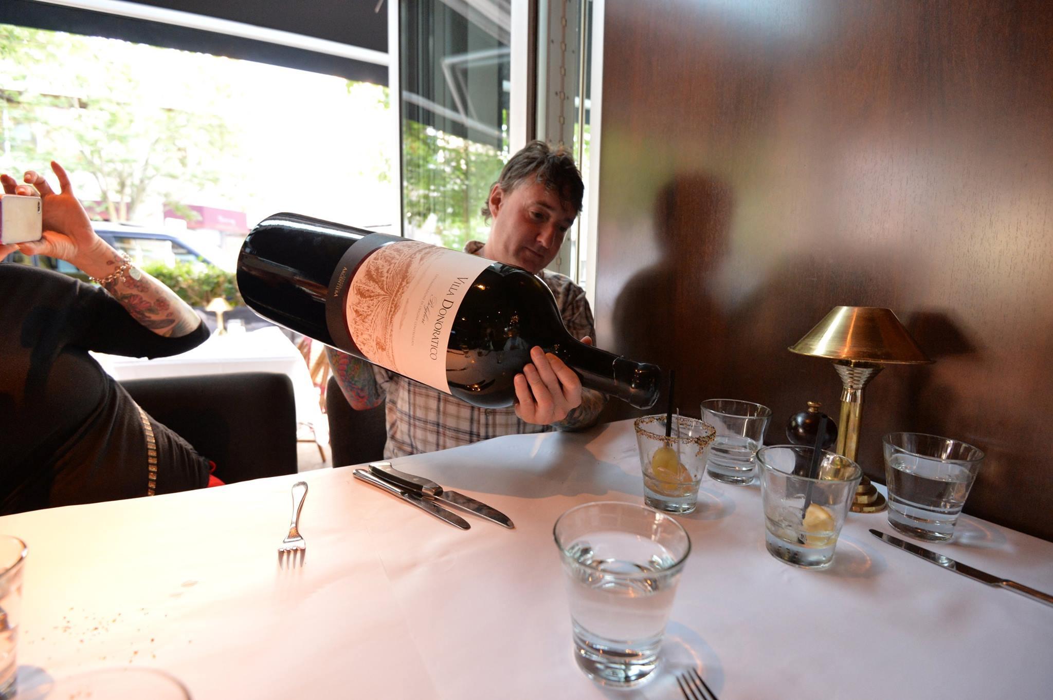 Big Wine Bottle.jpg