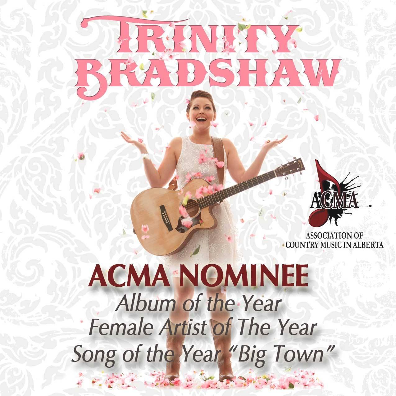 Trin ACMA award.jpg
