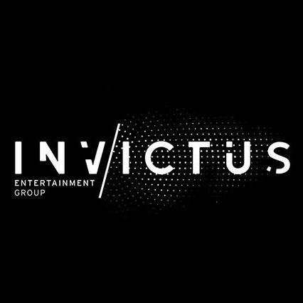 Invictus Ent Logo.jpg