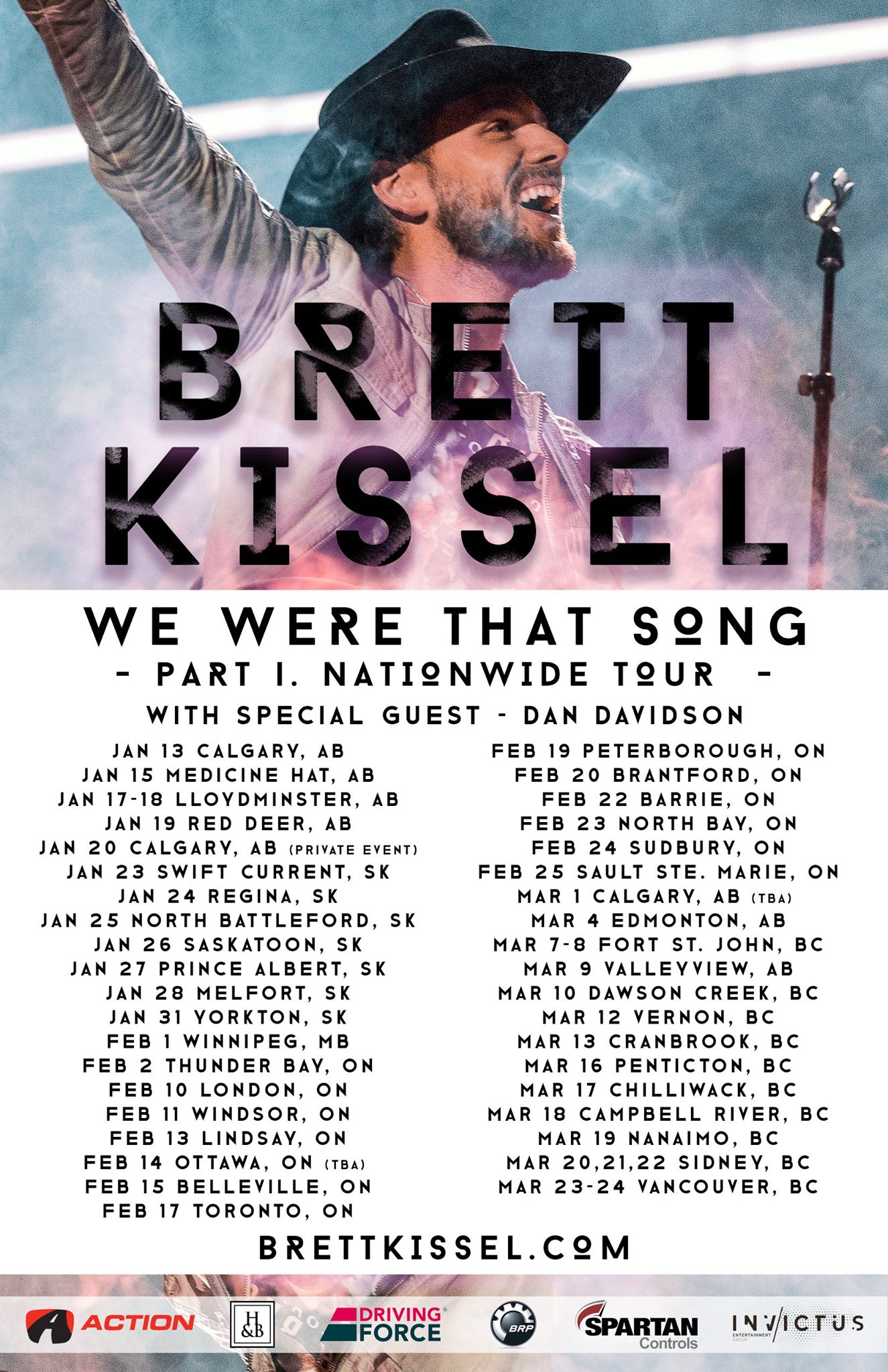 Dan tour with Brett 2018.jpg