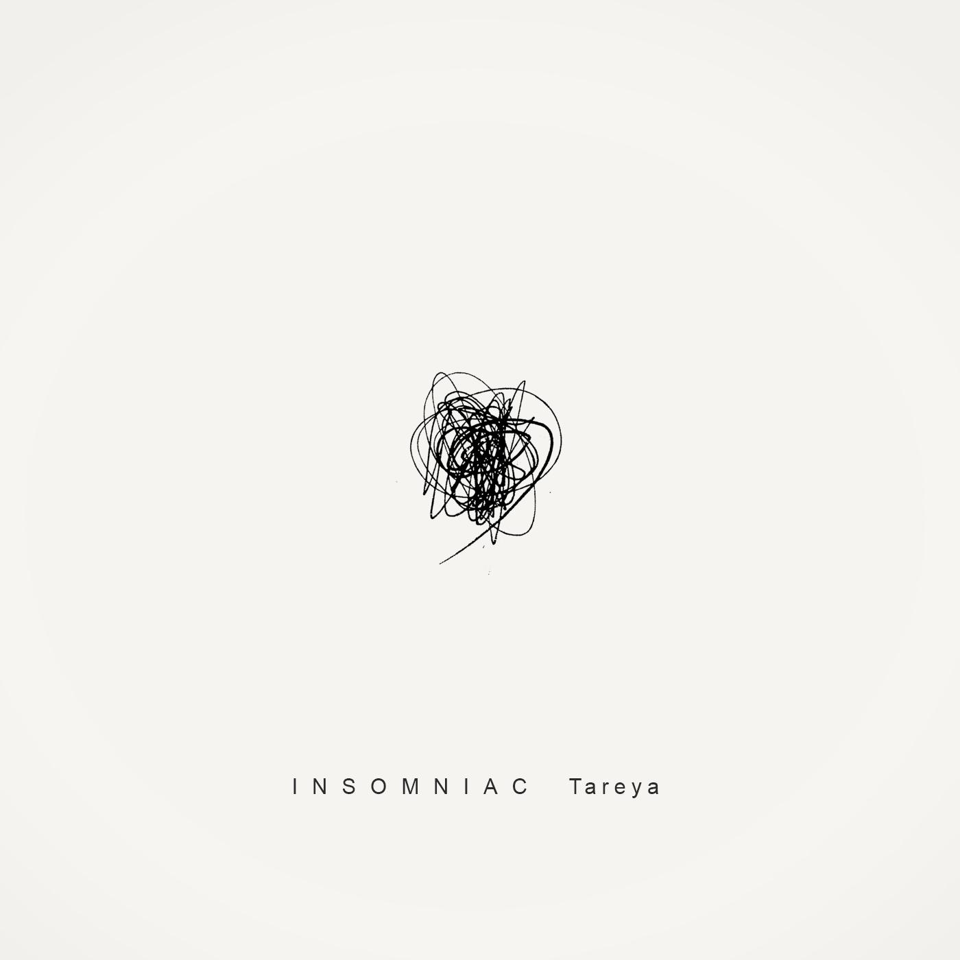 TAREYA_INSOMNIAC_ARTWORK.jpg