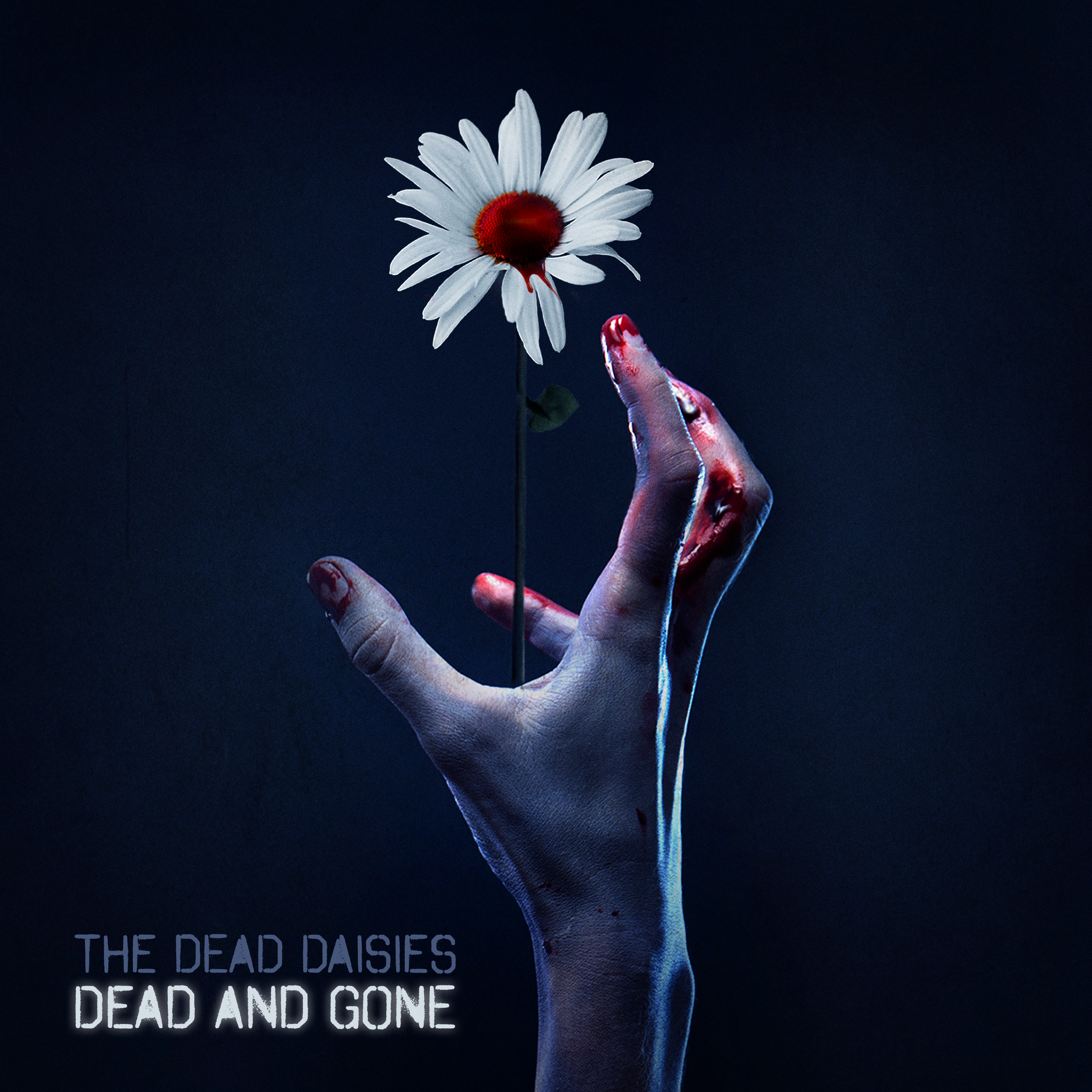 DeadAndGoneFinalCover060818.png