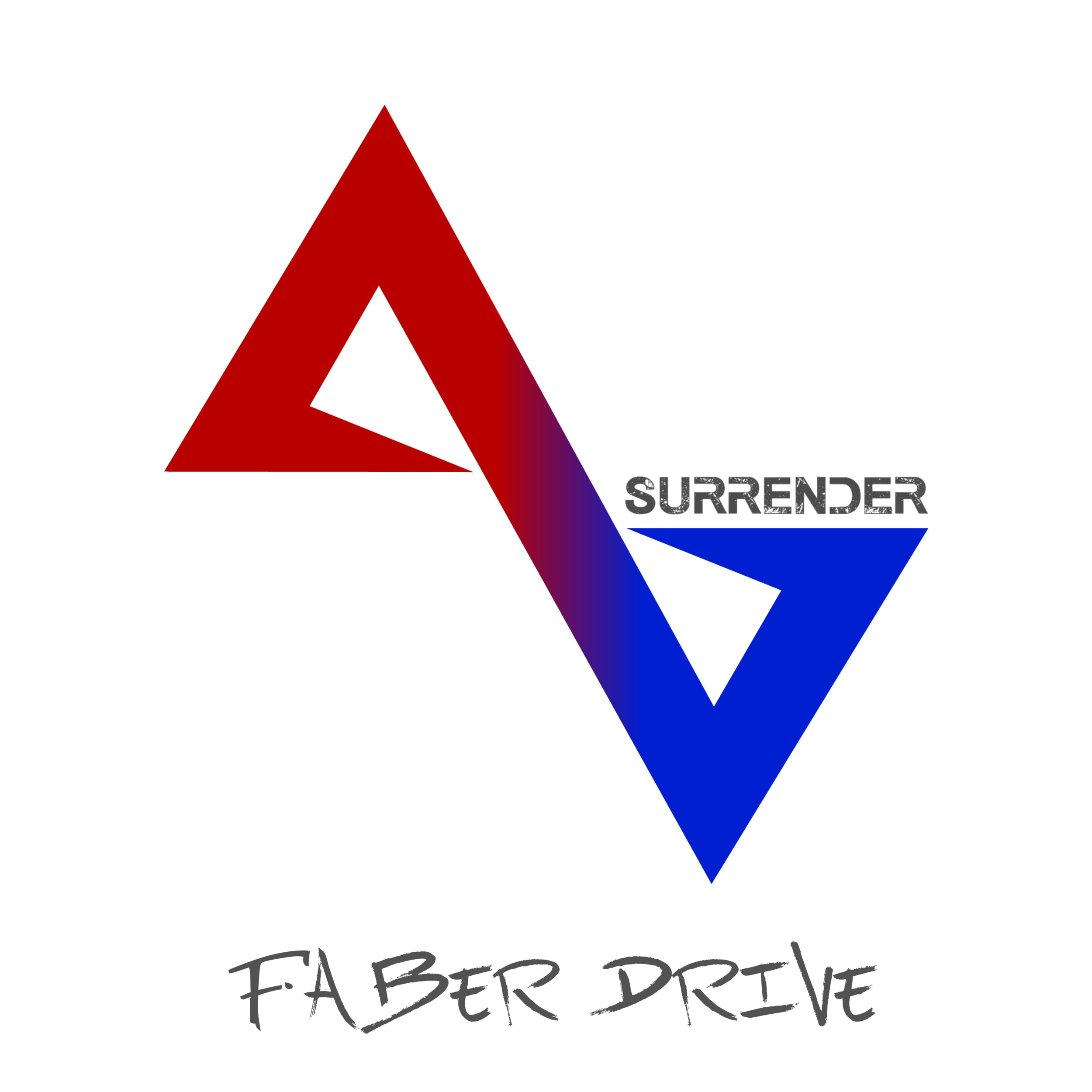 Faber-Drive-surrender-single-final copy.png