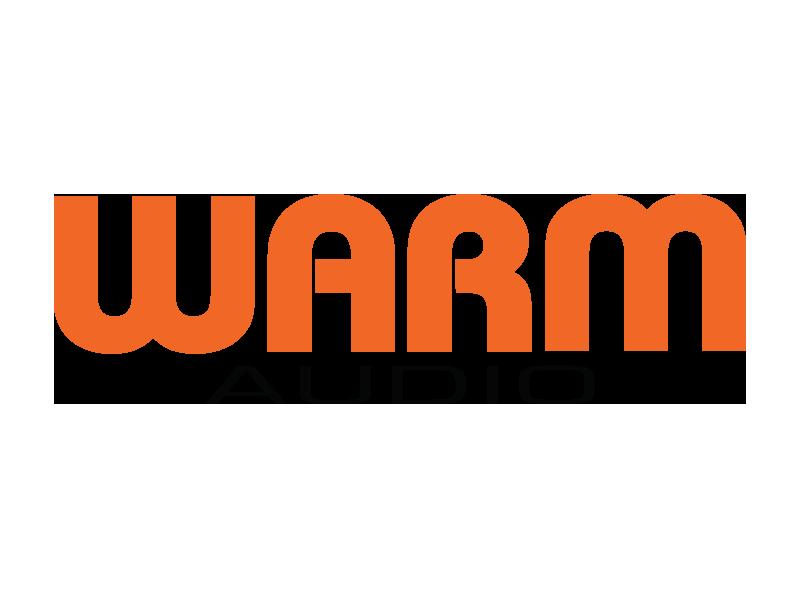 Warm-Audio-RGB-72DPI-2016.png