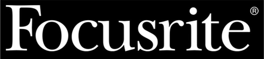 Focusrite-TUNE-Logo.png