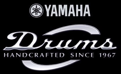 Yamaha-Drums-Logo.jpg