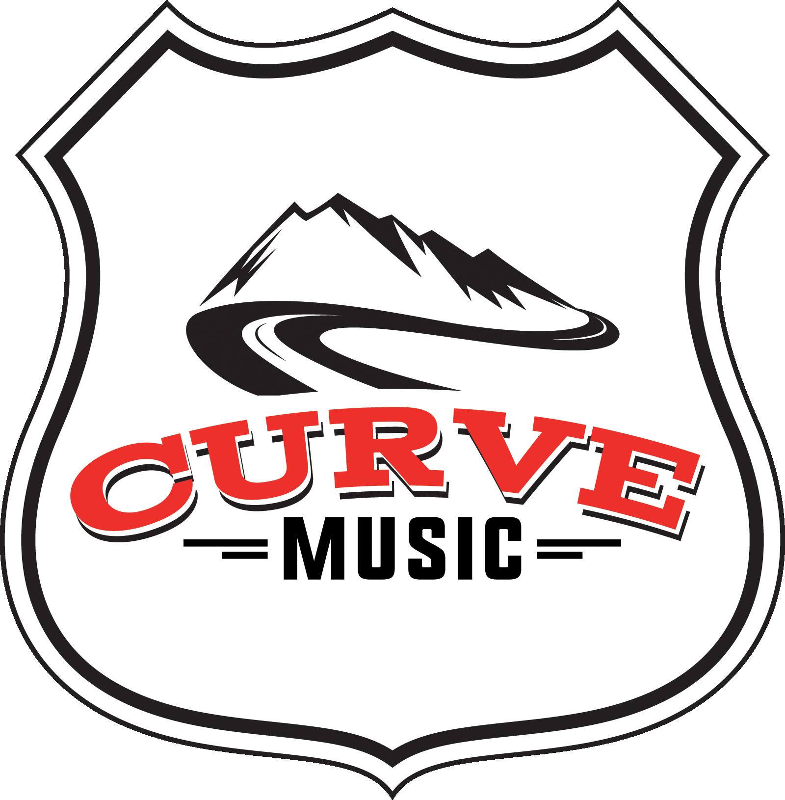 logo Curve cut.png