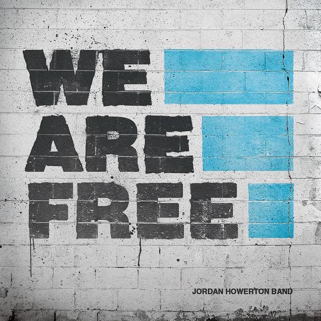 Jordan Howerton Band.jpg