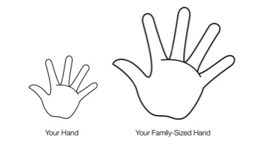 Family Size Hand.jpg