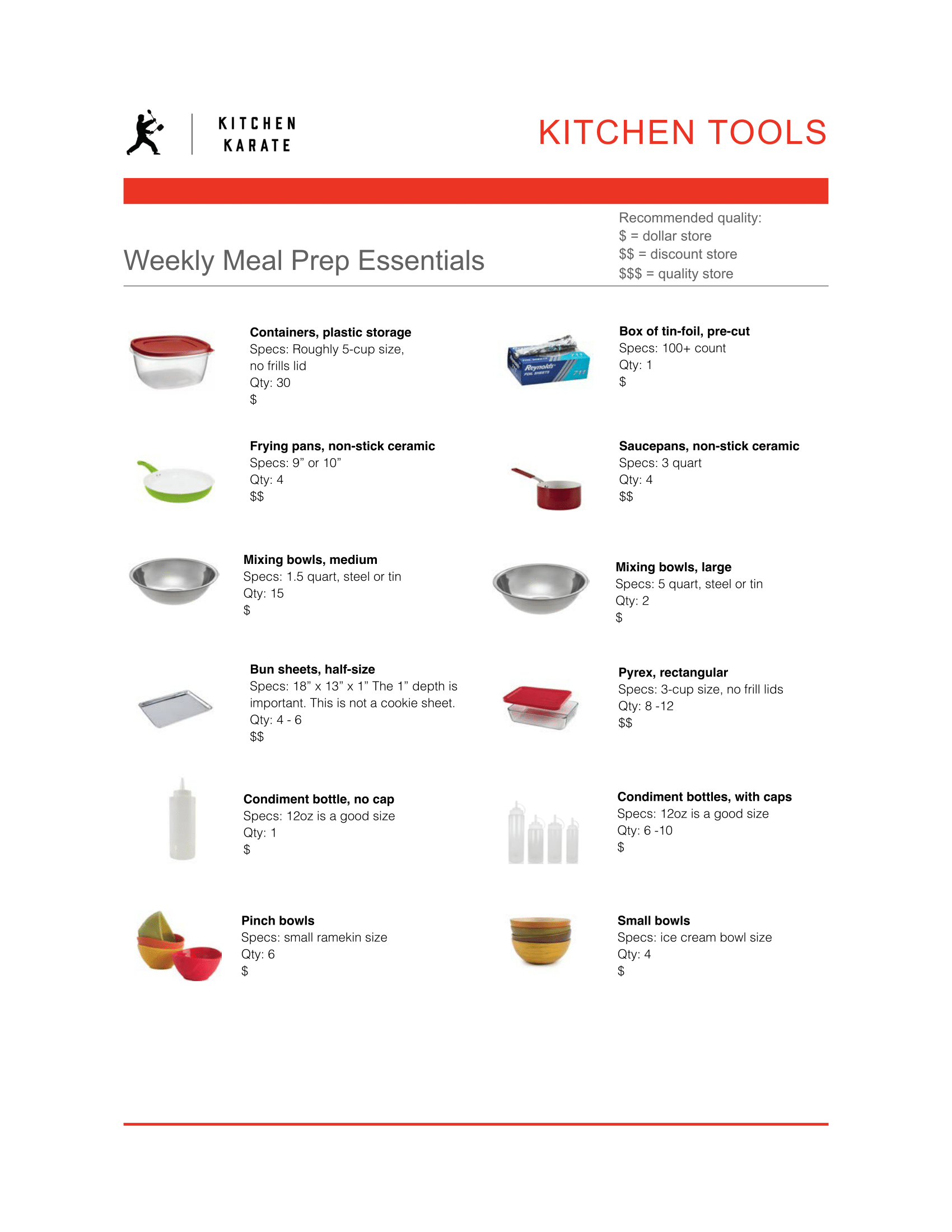 Tool Checklist-3.png