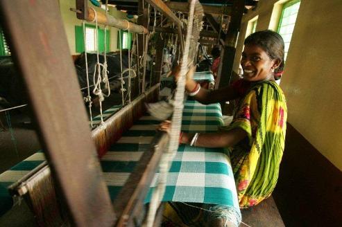 india_leprosy11.jpg