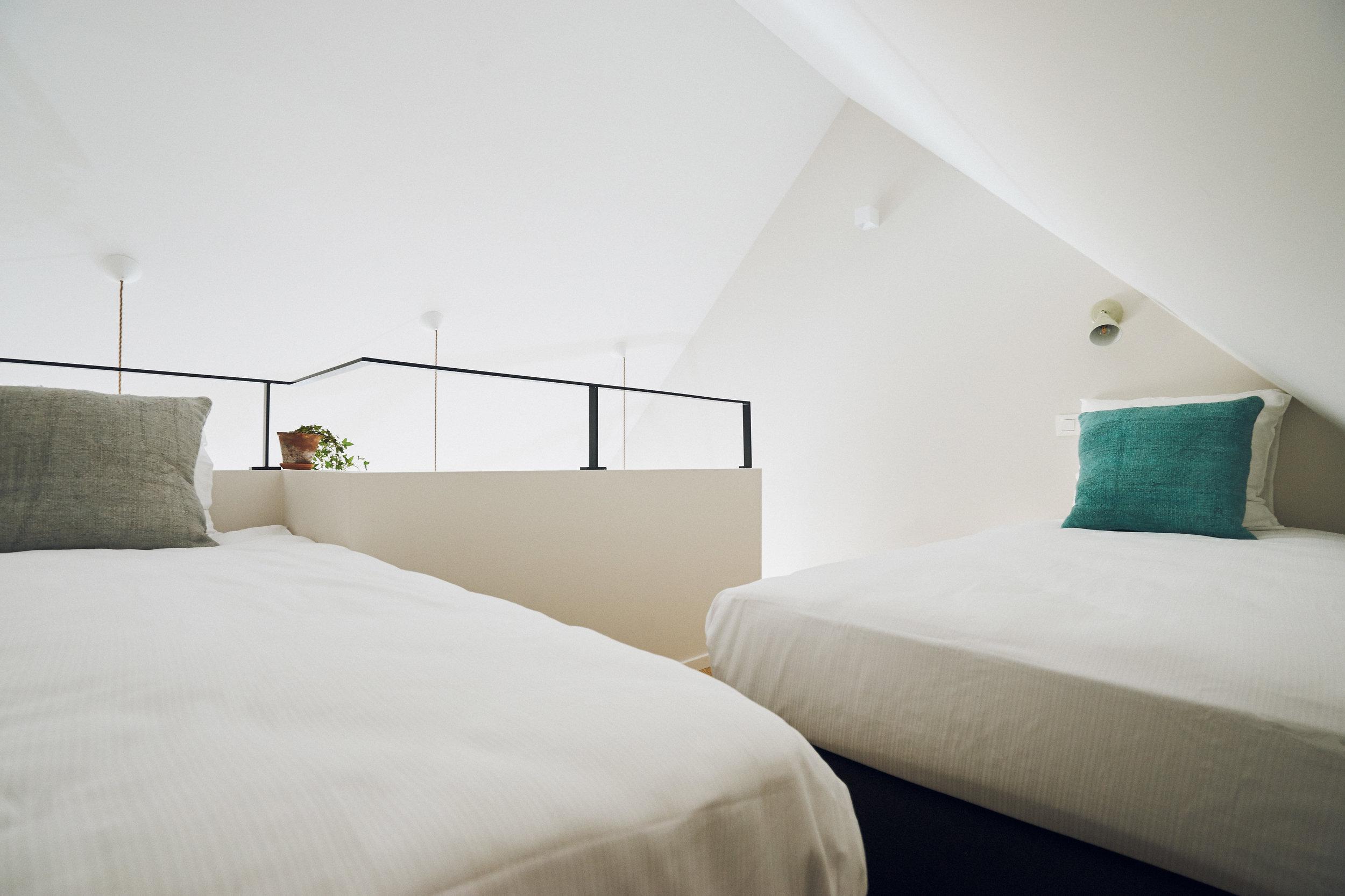 Jardin-Secret-Hotel-JStrutz-room-for-4-02.jpg