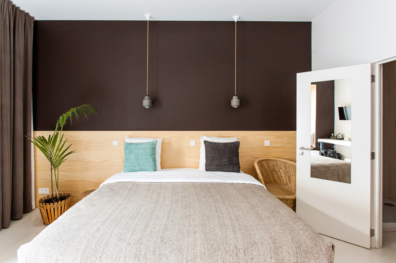 jardin-secret-hotel-brussels-garden-room-for-3-01.jpg
