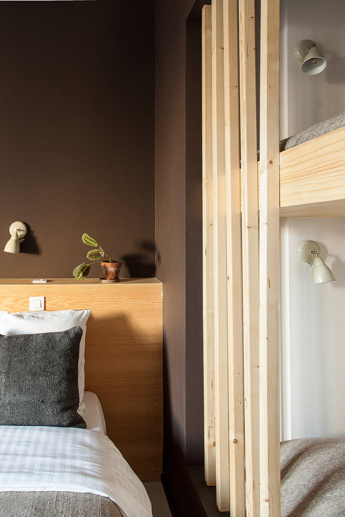 jardin-secret-hotel-brussels-details-05.jpg
