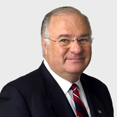 Mr. Ricketts is the founder of    TD Ameritrade   and now pursues various entrepreneurial and philanthropic projects, including Entrepreneurs Create Jobs.