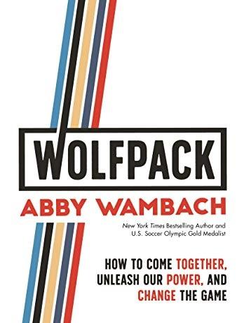 abby+w+book.jpg