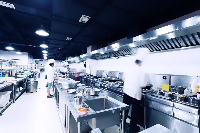Kitchen Deep Cleaning.jpg