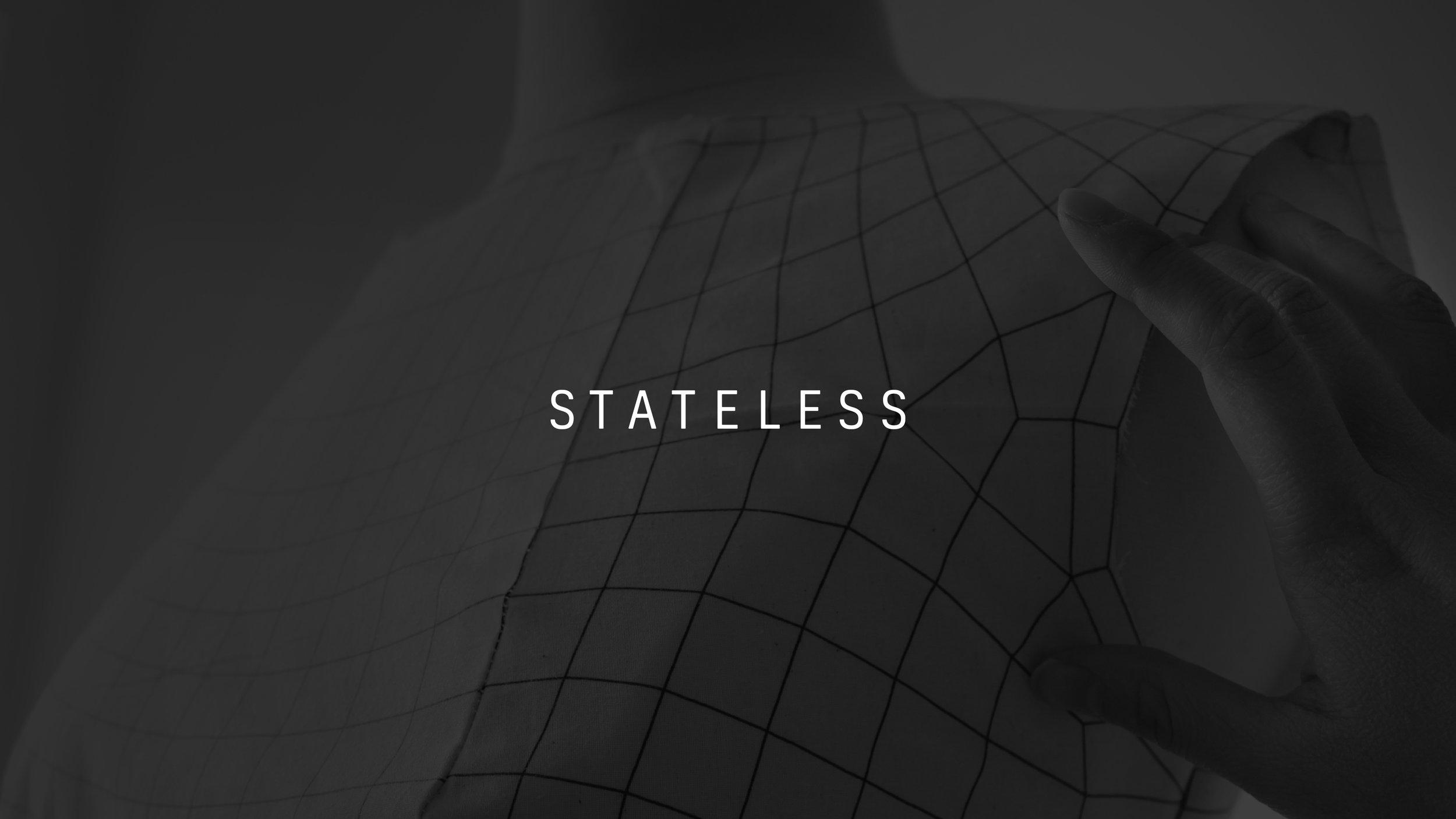 Stateless_StyleGuide_V2.jpg