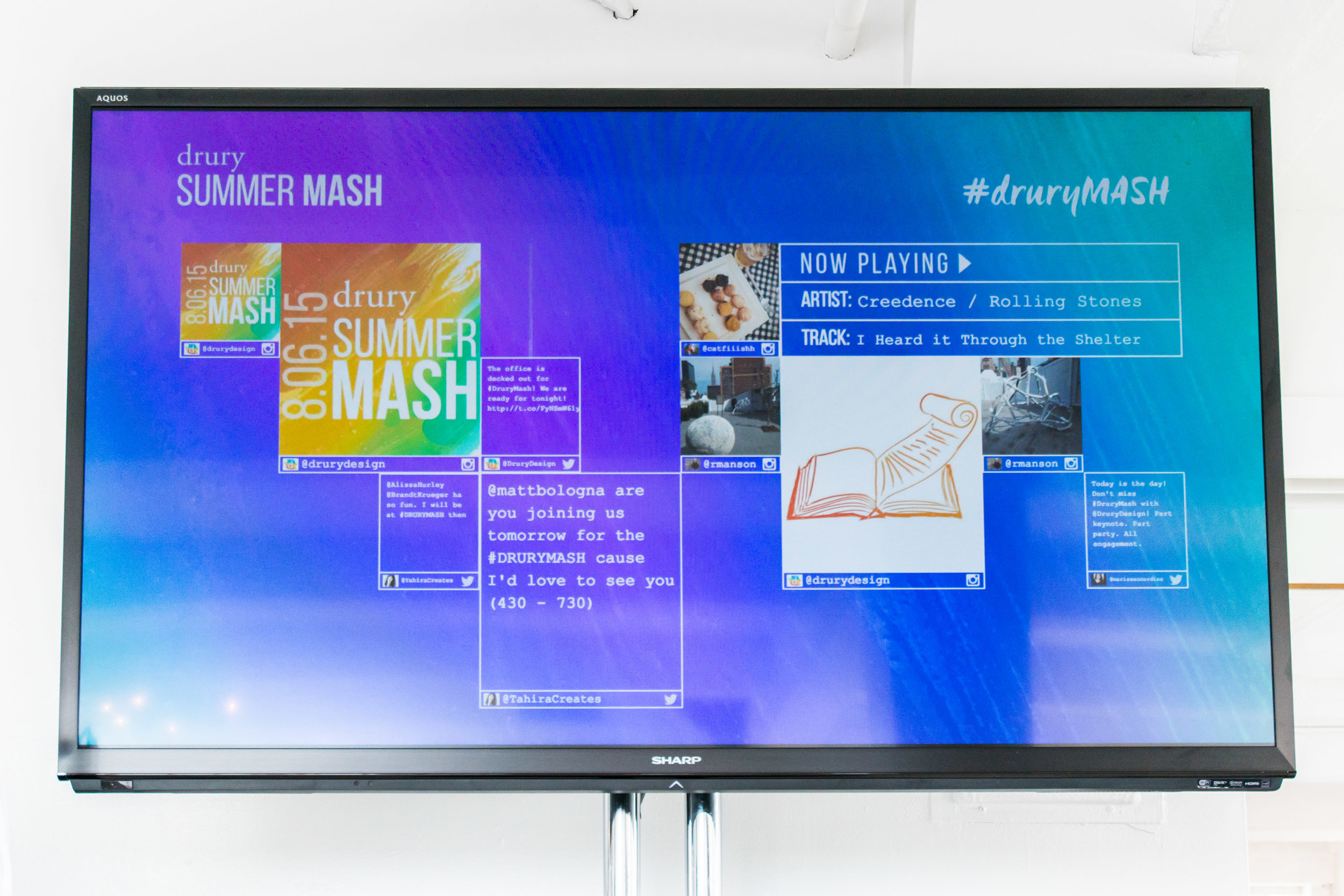 Drury Summer Smash 2015 Large-TA051.jpg