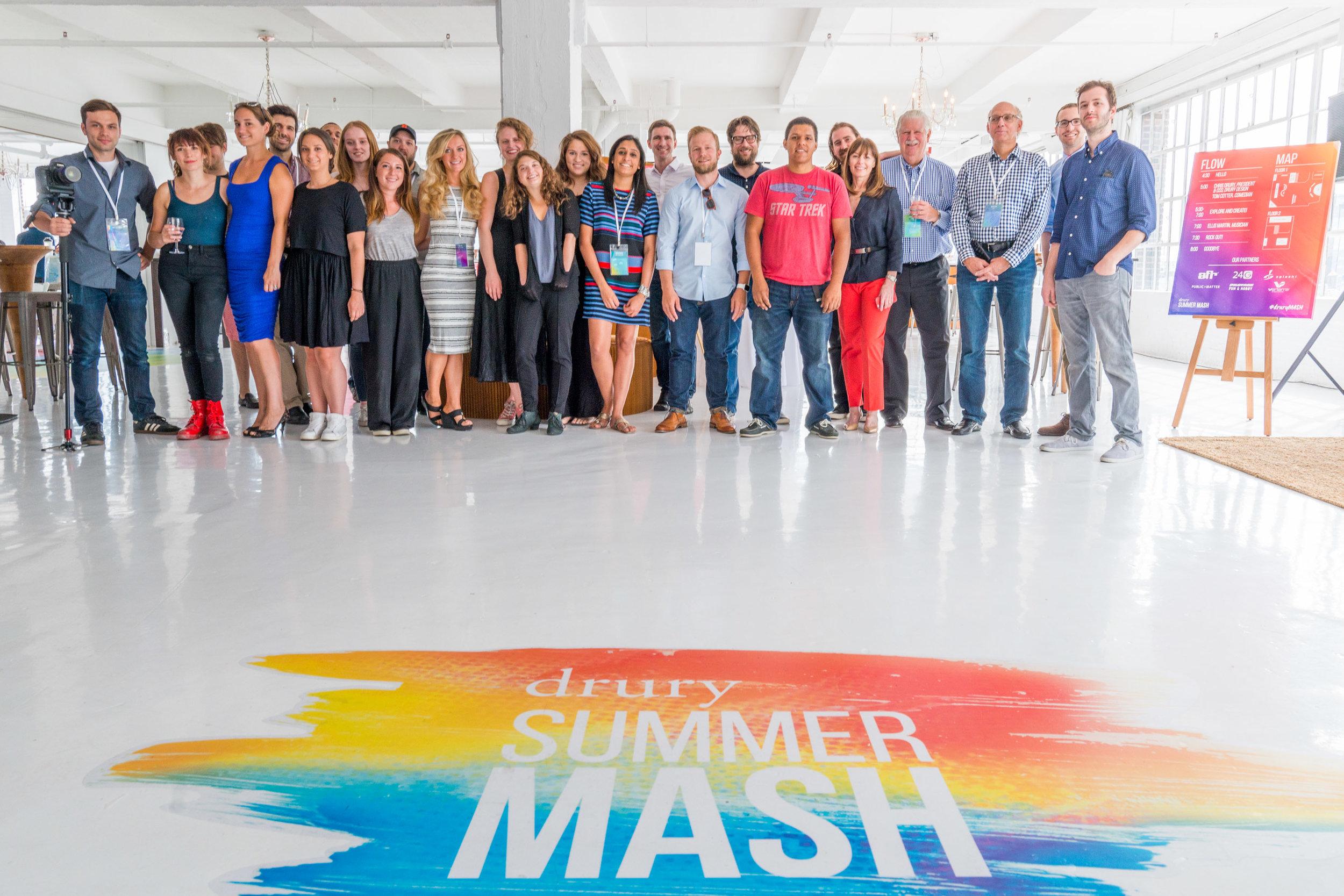 Drury Summer Smash 2015 Large-TA060.jpg