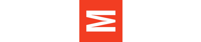 logo design - Sideways