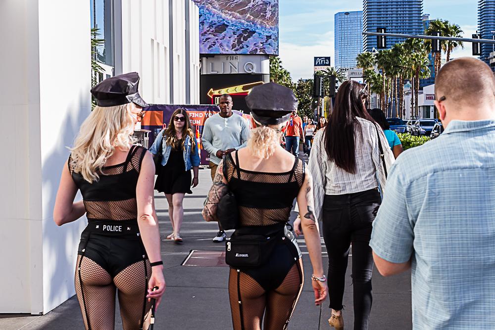 DT Vegas 14.jpg