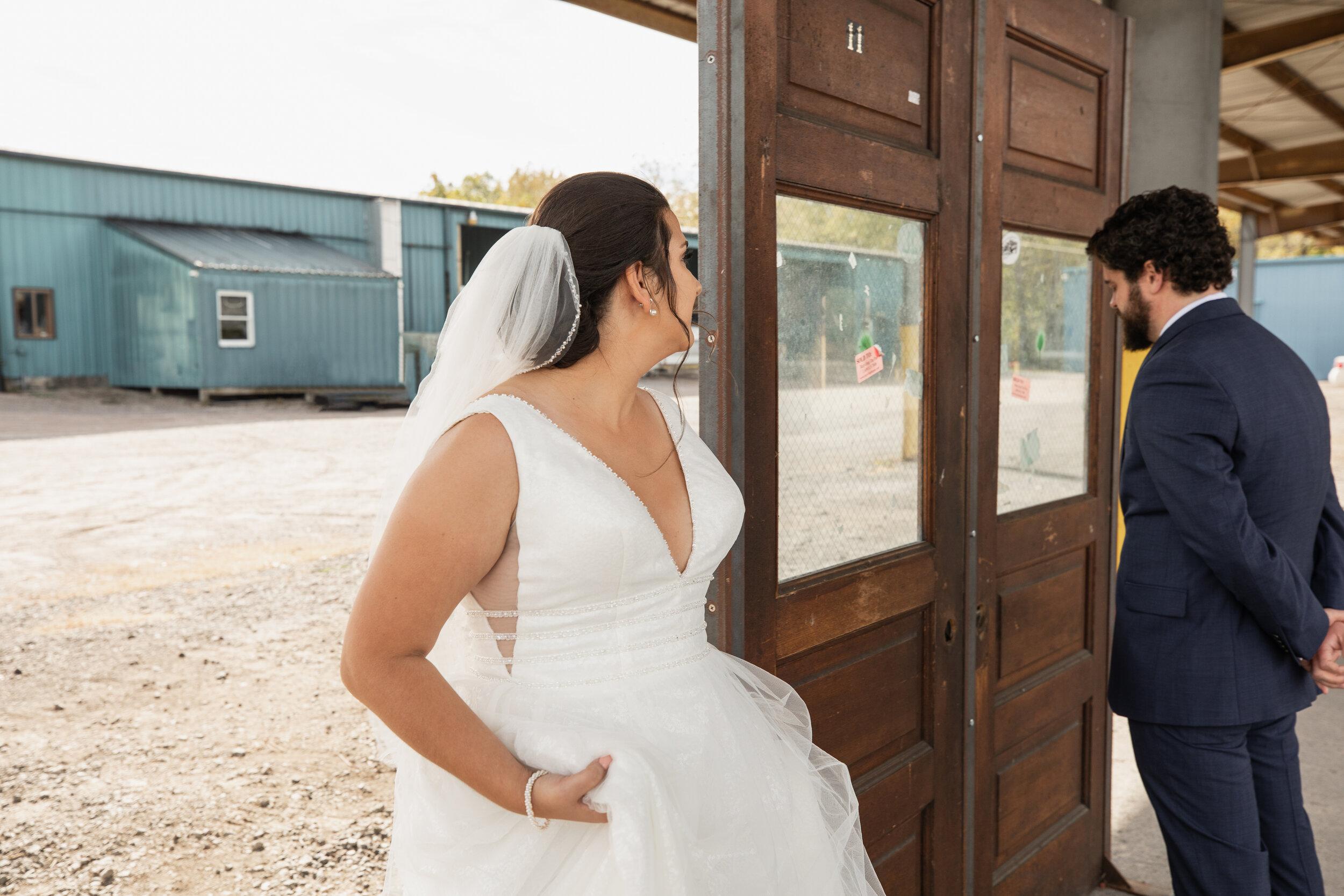 2019-10-19 herrick kulhanek wedding teasers-2.jpg