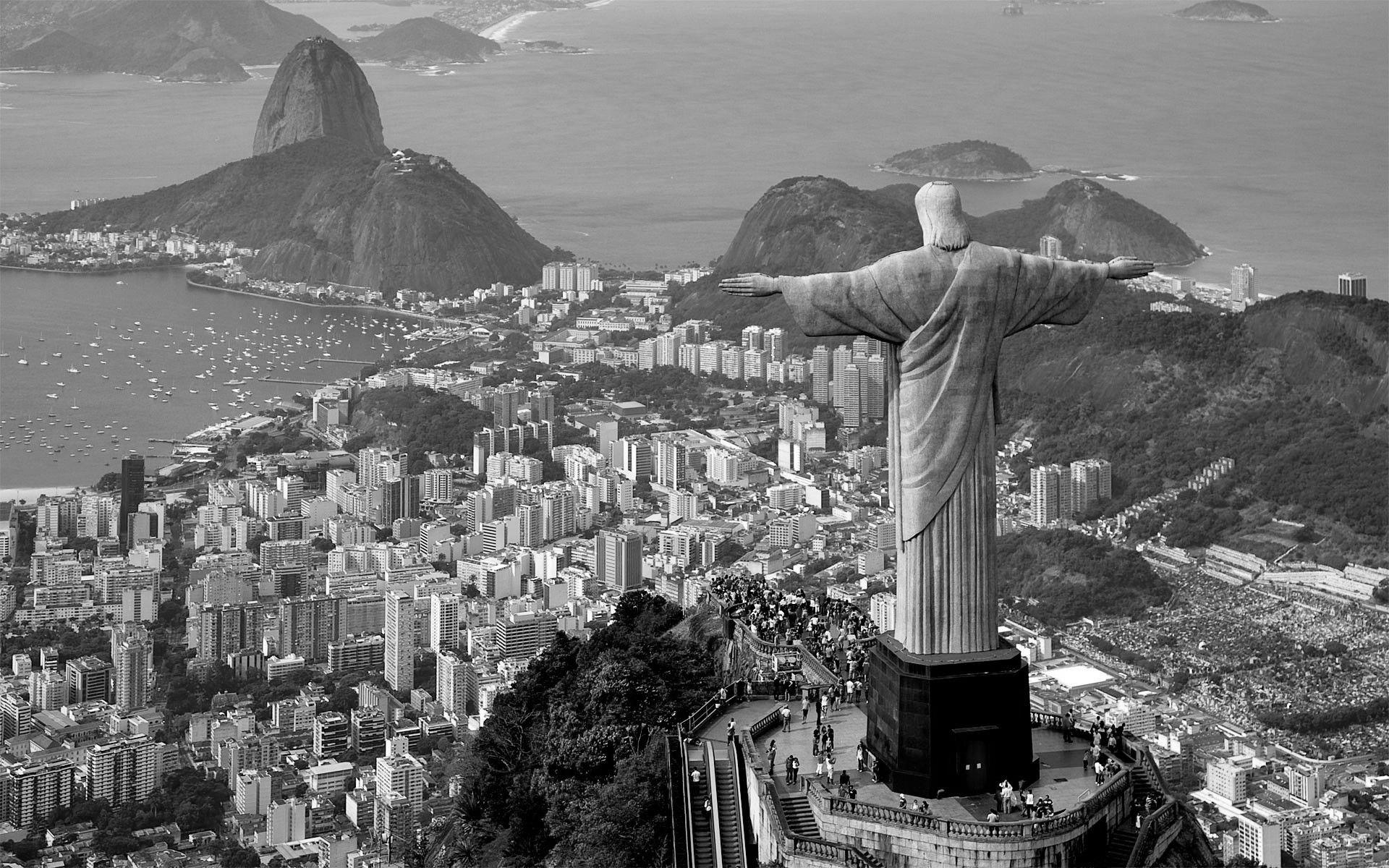 Rio-City-Desktop-Wallpaper-08951.jpg