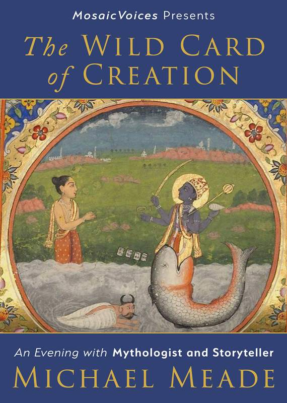 the wild card of creation poster - website.jpg