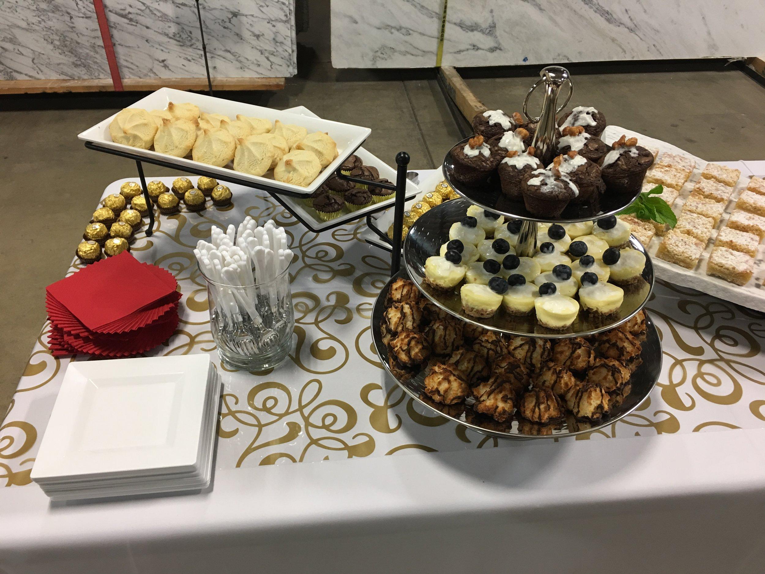 Daltile_Desserts 2.JPG
